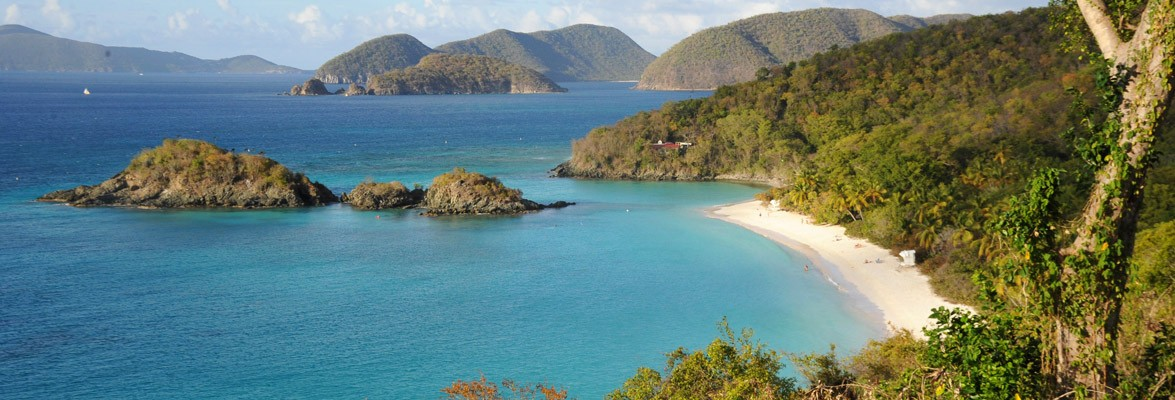 St. John Activity Guide