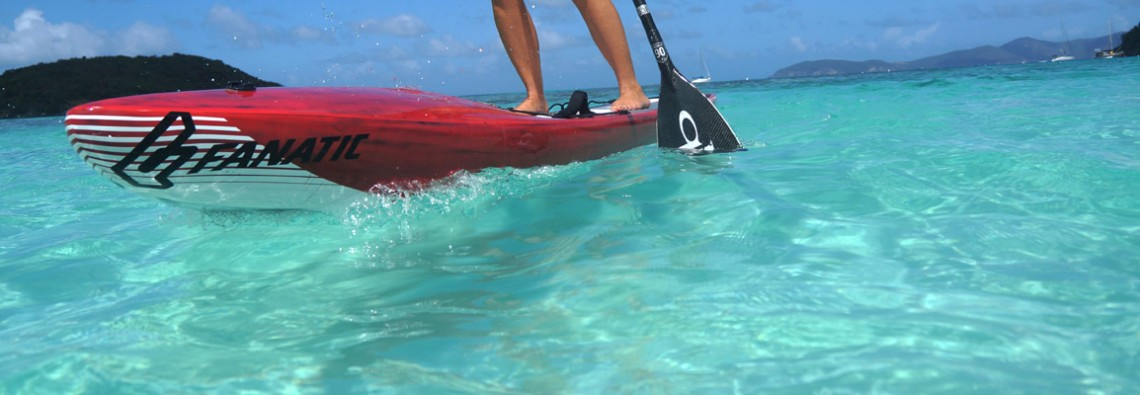 paddleboarding-on-stjohn