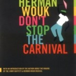 dont-stop-the-carnival-196x300