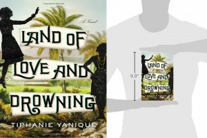 "Read ""Land of Love and Drowning"""