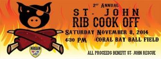 rib-cook-off-stjohn