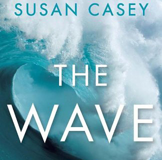 susan-casey-the-wave