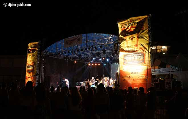 love-city-country-music-festival-stjohn-usvi-660